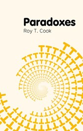 Paradoxes | Roy T. Cook |