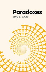 Paradoxes | Roy T Cook |