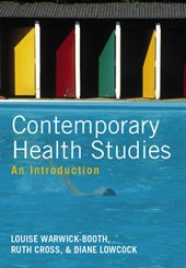 Contemporary Health Studies - an Introduction