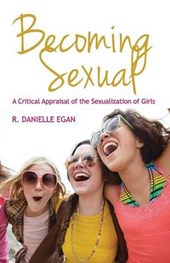 Becoming Sexual