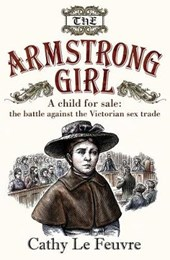The Armstrong Girl