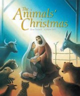 The Animals' Christmas | Elena Pasquali |