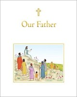 Our Father | Sophie Piper |