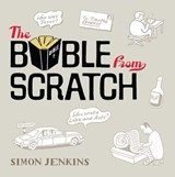 Bible from Scratch | Simon Jenkins |
