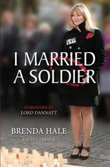 I Married a Soldier | Brenda Hale |