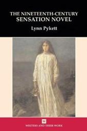 Nineteenth Century Sensation Novel