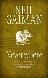 Neverwhere (a-format)