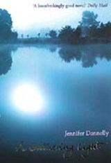 Gathering Light | Jennifer Donnelly |