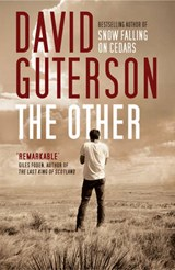 The Other | David Guterson |