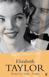 The Wedding Group | Elizabeth Taylor |