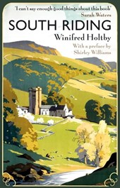 South Riding | Winifred Holtby |