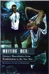 Writing Men