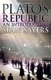 Plato's Republic | Sean Sayers |