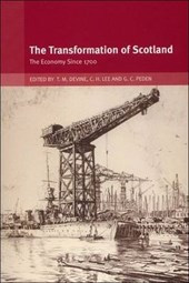The Transformation of Scotland