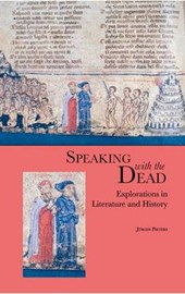 Speaking with the Dead