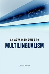 An Introduction to Multilingualism | Larissa Aronin |