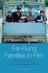 Far-Flung Families in Film