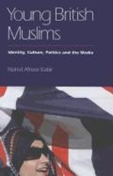 Young British Muslims | Nahid Afrose Kabir |