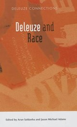 Deleuze and Race |  |