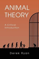 Animal Theory | Derek Ryan |