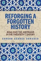 Reforging a Forgotten History