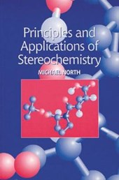 North, M: Principles and Applications of Stereochemistry