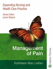Expanding Nursing and Health Care Practice Management of Pai