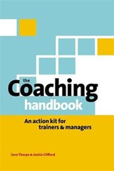 Coaching Handbook | Sara Thorpe |