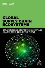 Global Supply Chain Ecosystems | Mark Millar |
