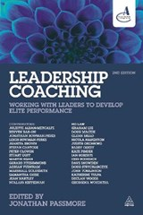 Leadership Coaching | Jonathan Passmore |