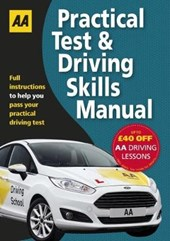 Practical Test & Driving Skills |  |