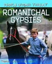 Romanichal Gypsies