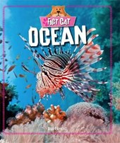 Fact Cat: Habitats: Ocean