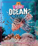 Fact Cat: Habitats: Ocean | Izzi Howell |