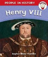 Popcorn: People in History: Popcorn: People in History: Henr