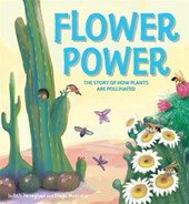 Plant Life: Flower Power