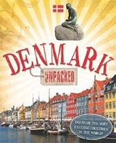 Unpacked: Denmark