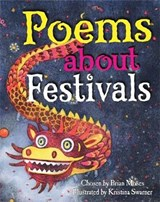 Poems About: Festivals | Brian Moses |