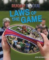 Rugby Focus