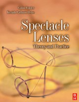 Spectacle Lenses | Colin Fowler |
