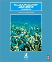 Biological Oceanography | Carol M. Lalli |