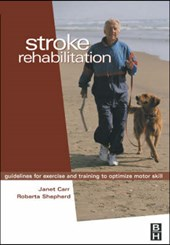 Stroke Rehabilitation |  |