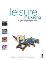 Leisure Marketing | Susan Horner |