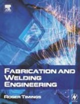 Fabrication and Welding Engineering | Roger Timings |