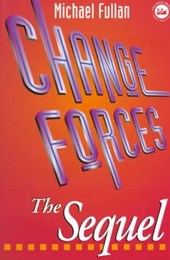 Change Forces