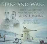 Stars and Wars | Alan Tomkins |