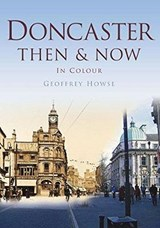 Doncaster | Geoffrey Howse |