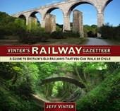 Vinter's Railway Gazetteer