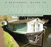 Beginners' Guide to Living on the Waterways