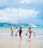 Kids' Dorset